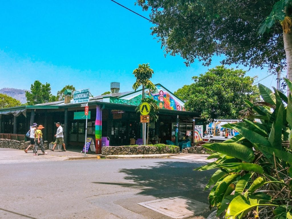 how to buy weed in nimbin