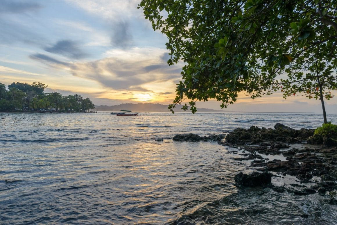 Puerto viejo costa rica hotels and accommodation