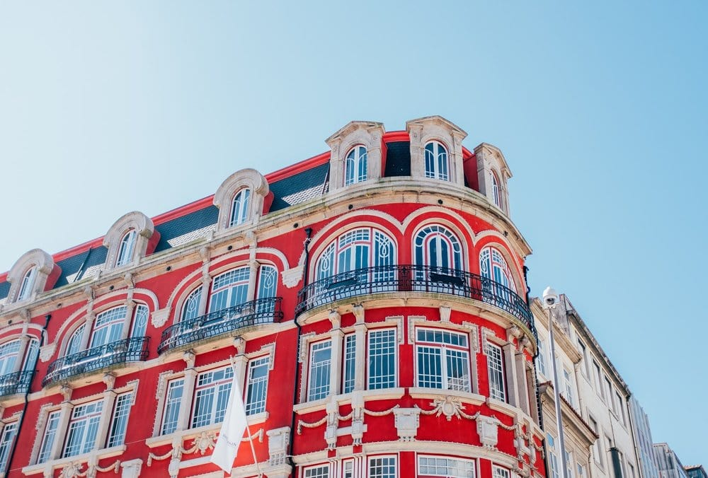 Best 2 days in Porto itinerary
