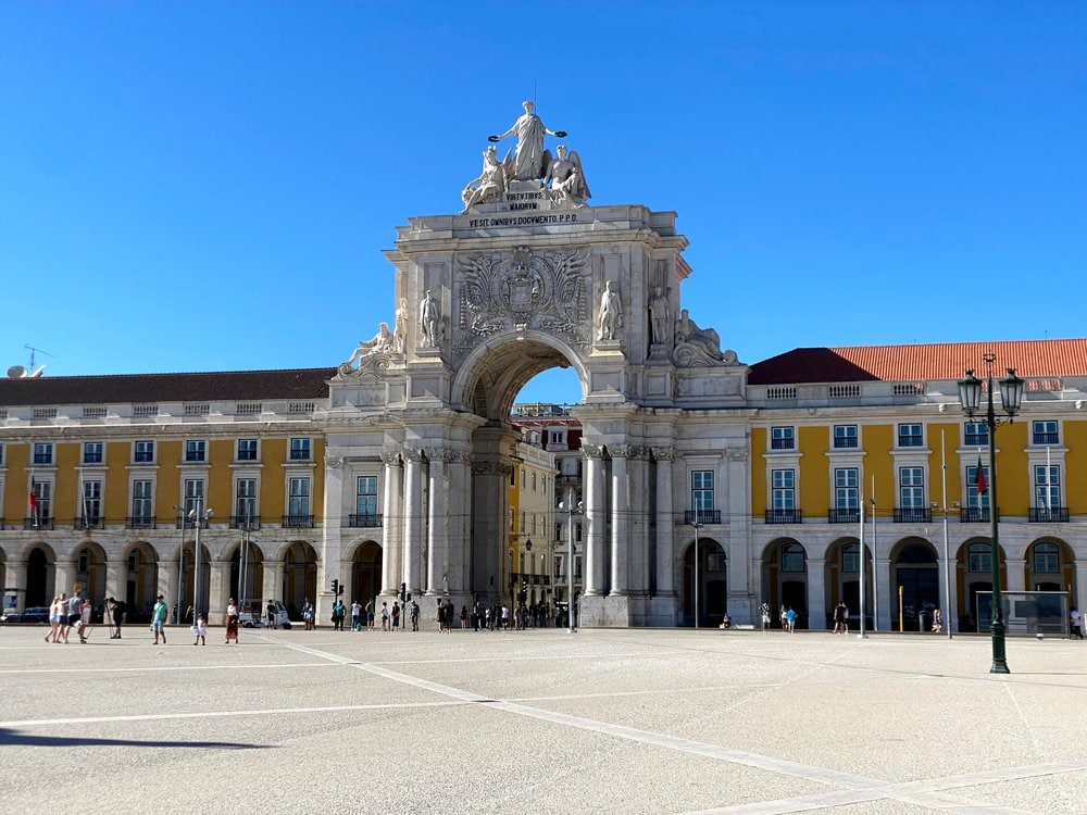Top tips for Portugal
