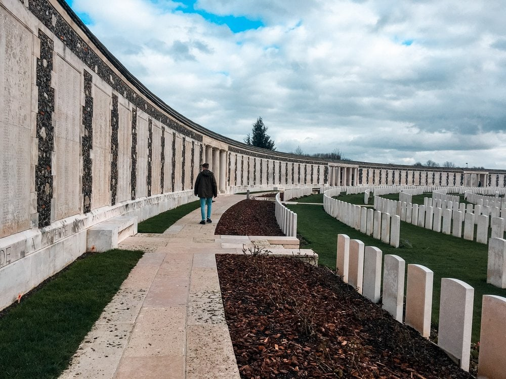 Best things to do around Ypres